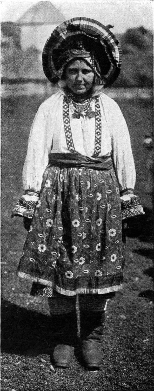 Русские замужние женщины фото 3 фотография